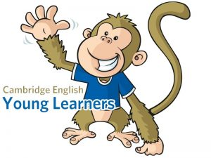 young learners3